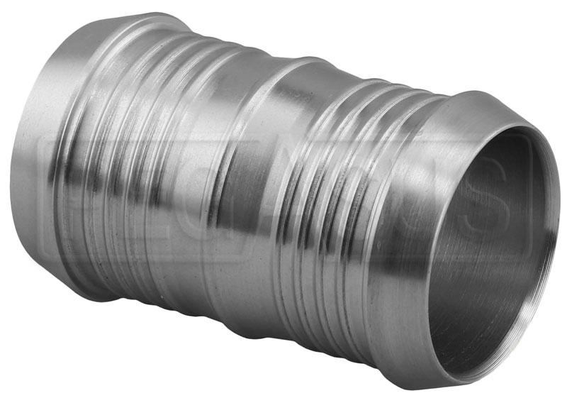 28mm 1 1 8 Inch Pegasus Pro Design Aluminum Hose Joiner