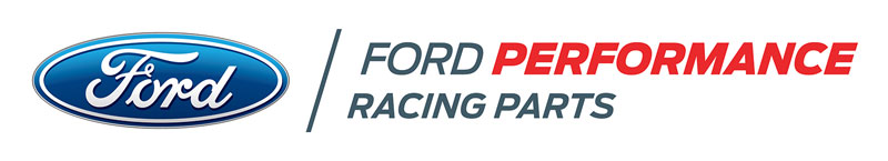 Ford Racing Parts >> Performance Parts From Ford Racing Pegasus Auto Racing
