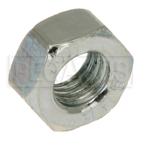 Large photo of Replacement M5 Nut for MC-003 EGT Probe, Pegasus Part No. MC-018