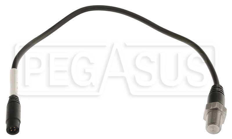 Aim Automotive Oil Coolant Temperature Sensor Pegasus