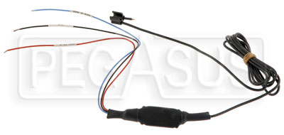wiring harness supplies with Productdetails on B2 Wiring Harness also Pdf Search Engine Best furthermore 69 Vw Beetle Cabrio Wiring Diagram Html furthermore Toggle Switch Wiring Harness together with Gsxr600 Wiring Harness.