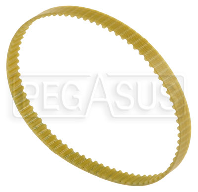 Large photo of Replacement Belt for MC-215 Steering Sensor, Pegasus Part No. MC-336