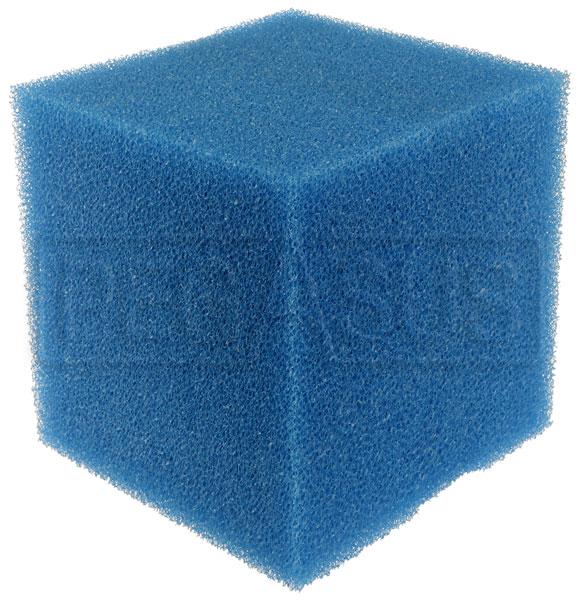 Ethanol Compatible Fuel Cell Foam, 10 Liter (2 6 Gal) Block