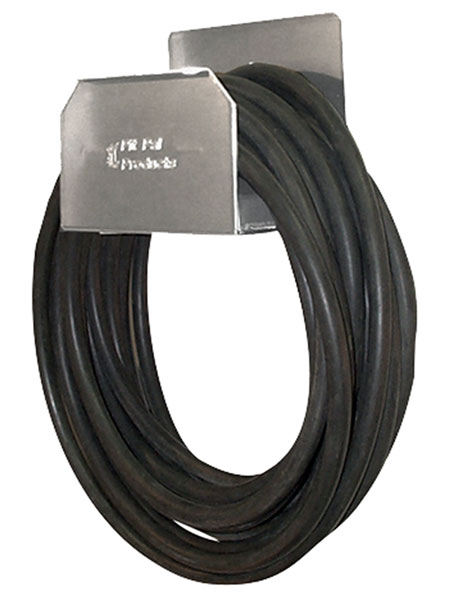 Large photo of Pit Pal Hanging Air Hose Bracket, Pegasus Part No. PP221