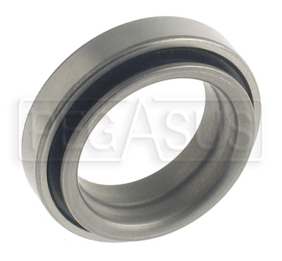 Large photo of Tilton Replacement Bearing Only, 44mm Contact Diameter, Pegasus Part No. TE 62-031