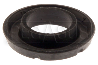 Large photo of Pressure Seal for 77 Series Master Cylinder, 15/16