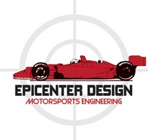Epicenter Design Motorsports Engineering