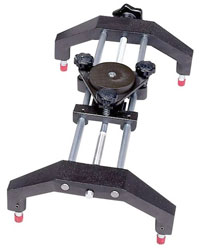 "Click for a larger picture of Intercomp Rim Clamp, 25.0"" Maximum"