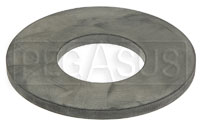 Click for a larger picture of End Gasket for Facet Cylindrical Pumps