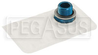 Click for a larger picture of Sock Filter with Adapter for Bosch 044 Fuel Pump