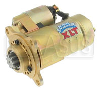 Click for a larger picture of Tilton XLT Starter for FF1600, F2000/S2000  MK8 & 9