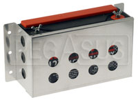 Click for a larger picture of Battery Bracket for DMS/Varley Red Top 30