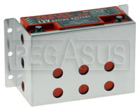 Click for a larger picture of Battery Bracket for DMS/Varley Red Top 20
