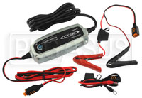 Click for a larger picture of CTEK Lithium 12 Volt Battery Charger