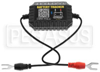 Click for a larger picture of Antigravity Lithium Battery Tracker