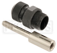 Click for a larger picture of Conversion Kit for 1185-002 or -003 Lever Tool