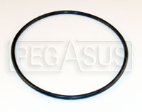 Click for a larger picture of Replacement O-Ring for Easy Clean Oil Tank