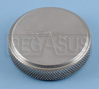 Click for a larger picture of Replacement Cap for Easy Clean Oil Tank