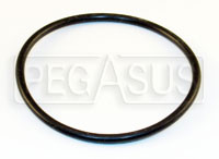 Click for a larger picture of Replacement O-Ring for Sandwich Plate or Adapter