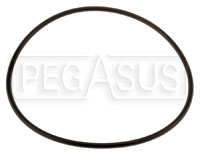 Click for a larger picture of Replacement O-Ring for Lightweight Easy Clean Oil Tank