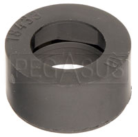 Click for a larger picture of Magnet Sleeve Only, Pertronix Ignitor, Ford 1.6L w/Bosch