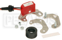Click for a larger picture of Pertronix Ignitor II Ignition Kit, Ford 2.0L SOHC