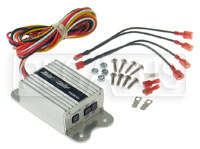 Click for a larger picture of Pertronix 600 Digital Rev Limiter