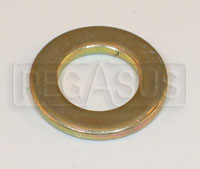 Click for a larger picture of 8mm Flat Washer for Webster/Hewland Mk9 Bearing Carrier