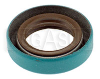 Click for a larger picture of Selector Finger Seal for Webster Mk9 (Model 400) after 1999