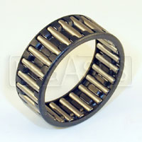 Click for a larger picture of Webster Driven Gear Needle Bearings