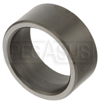 Click for a larger picture of Hewland Reverse Driver Gear Spacer for 4 Speed Mk 8, 9