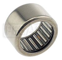 Click for a larger picture of 30mm Front Layshaft Bearing  Late MK8&9