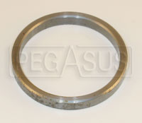 Click for a larger picture of Webster Differential Bearing Spacer, Left  MK9 (.35 wide)