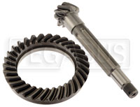 Click for a larger picture of Hewland 8/31 Ring & Pinion, Webster & Hewland Mk 8, 9
