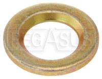 "Click for a larger picture of Washer for Ring Gear Bolts, MK8 & MK9 (7/16"" ID)"