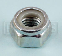 Click for a larger picture of 8mm Nylock Nut for Hewland/Webster Side Cover