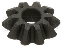 Click for a larger picture of Hewland Differential Spider Gear