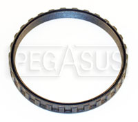 Click for a larger picture of Ring Nut for Front Pinion Bearing