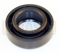 Click for a larger picture of Hewland/Webster Input Shaft Oil Seal