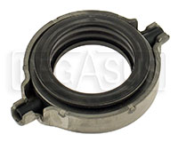 Click for a larger picture of Throw Out Bearing for Mk-Series with External Clutch Slave