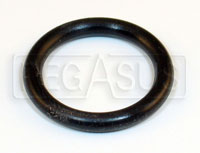 Click for a larger picture of O-Ring Seal for 20mm Clutch Release Cross Shaft Bushing