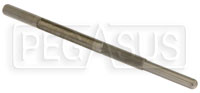Click for a larger picture of Hewland Clutch Actuating Push Rod