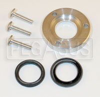 Click for a larger picture of External Shift Selector Finger Seal for Hewland or Webster