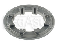 Click for a larger picture of Webster Dog Ring (Clutch Ring) for LD200 Gearbox