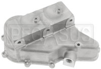Click for a larger picture of Rear Cover for LD200 Gearbox with Rainlight Bosses