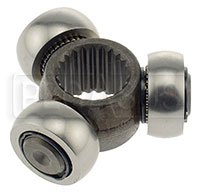 Click for a larger picture of Tripod Joint - 22 Spline, for Ralt RT40/41