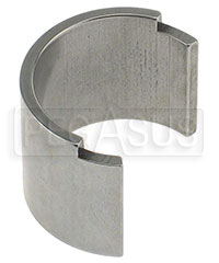 Click for a larger picture of Replacement Steel Liner for Narrow Tripod Housing, 26mm