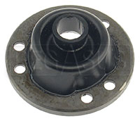 Click for a larger picture of Tripod Joint Aero Boot, 94mm Diameter