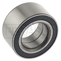 Click for a larger picture of Wheel Bearing 75mm OD x 42mm ID x 37mm wide