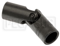 "Click for a larger picture of Borgeson Economy Shifter Joints, 1.0"" OD"